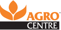 logo_agrocentre