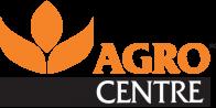 logo_agrocentre